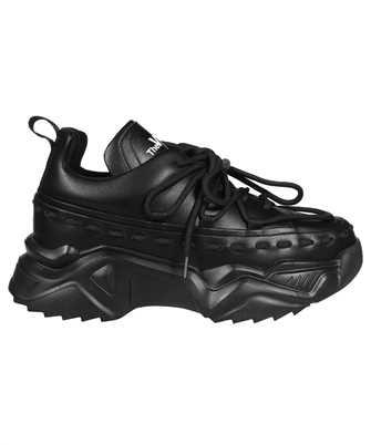 The VWL VWL M7 Sneakers