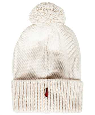 Woolrich WWACC1460  UF0096 SERENITY POMPOM Cappello