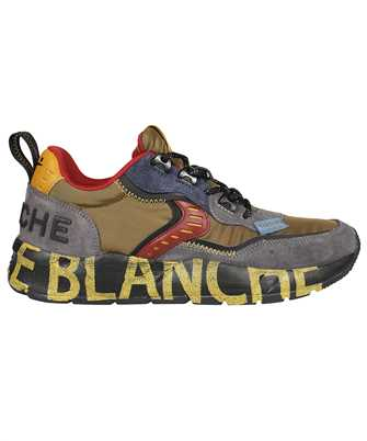 VOILE BLANCHE 001 2015519 01 CLUB01 Sneakers
