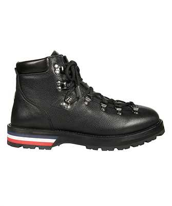 Moncler 10175.00 02S0G PEAK Boots