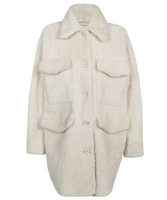 Rosalba Valentini 305 ISLAND Jacket