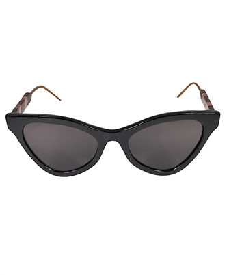 Gucci 596092 J0740 CAT EYE Sunglasses