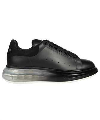 Alexander McQueen 604232 WHX9V OVERSIZED Sneakers