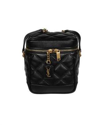 Saint Laurent 649779 12H17 80'S VANITY Bag