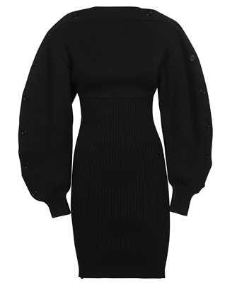 Bottega Veneta 677420 V1F50 Dress