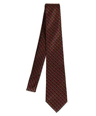 Burberry 8022794 MANSTON Tie