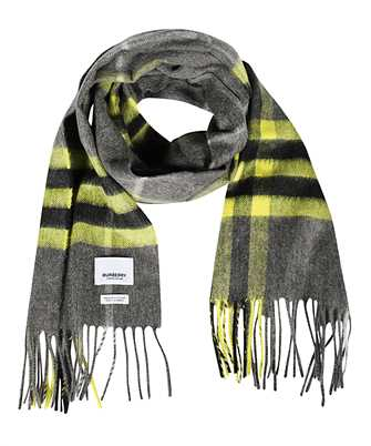Burberry 8033908 THE CLASSIC Scarf
