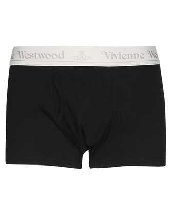 Vivienne Westwood 81060006 J001P TWO PACK Boxer