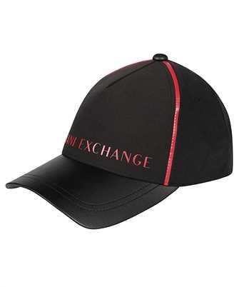Armani Exchange 954047 0A786 Cap