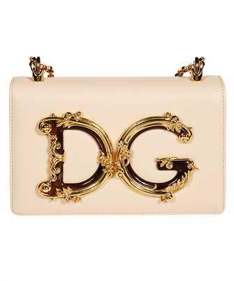 Dolce & Gabbana BB6498-AZ801 DG GIRLS Bag