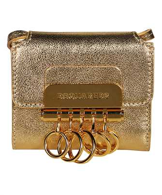 Dsquared2 CBW0009 18900515 Bag