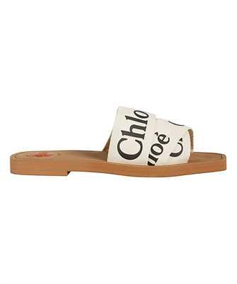 Chloè CHC19U18808 Slides