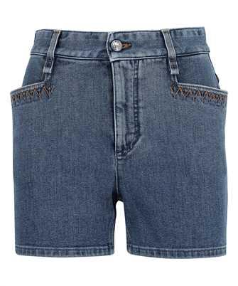 Chloé CHC21UDS04151 Shorts