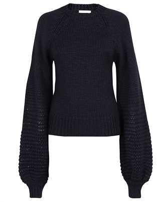 Chloé CHC21WMP05590 BALLOON SLEEVE Knit