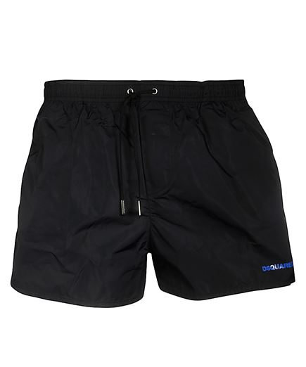 Dsquared2 D7B642400 Swimming trunks