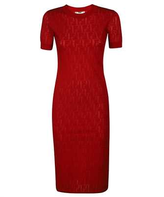 Fendi FZD772 A8KK Dress
