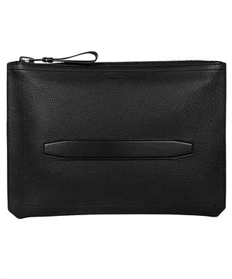 Tom Ford H0271P LCL037 Borsa