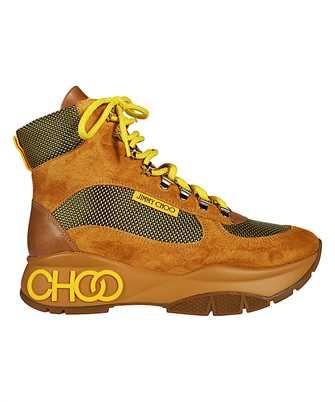 Jimmy Choo INCA/F CDH Shoes
