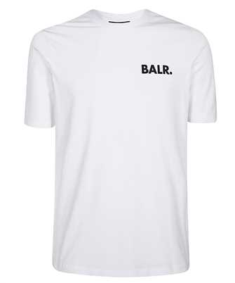 Balr. LOAB contrast athletic t-shirt T-Shirt