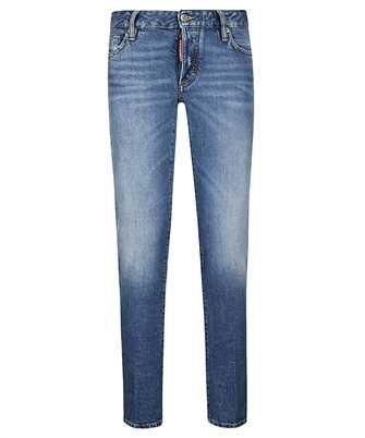 Dsquared2 S72LB0215 S30667 JENNIFER Jeans