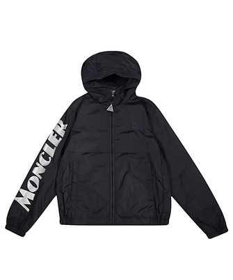 Moncler 1A723.20 68352## SAXOPHONE Boy's jacket