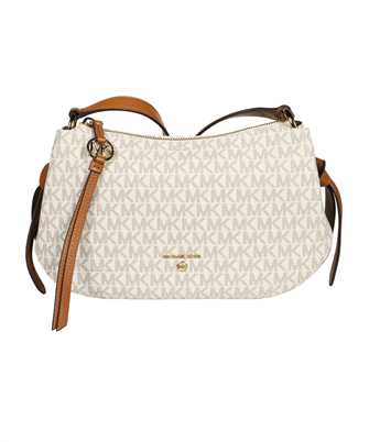 Michael Kors 30T1GG6M2B GRAND Bag