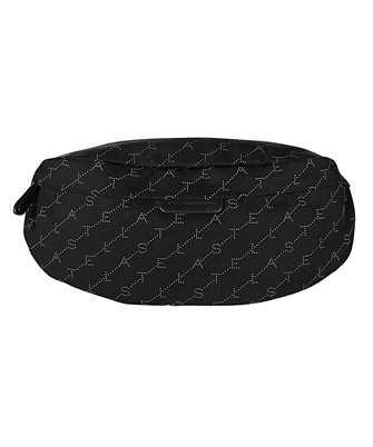 Stella McCartney 570173 W8538 FALABELLA Belt bag