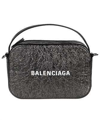 Balenciaga 608653 1TY3N EVERYDAY XS CAMERA Bag