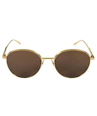 Bottega Veneta 628581 V4450 Sunglasses