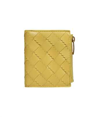 Bottega Veneta 629563 VA961 MINI Wallet
