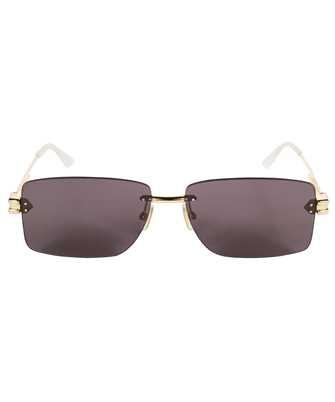 Bottega Veneta 668016 V4450 Sunglasses