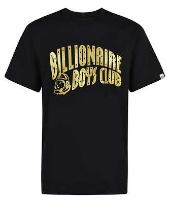 Billionaire Boys Club B20S20 LOGO GLITTER T-shirt