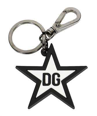 Dolce & Gabbana BP2629-AJ612 STAR Keyring