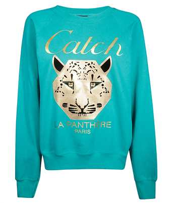 NIL&MON CATCH Sweatshirt