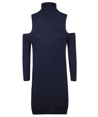 Don Dup DA126 M00763D 002 KNIT Dress
