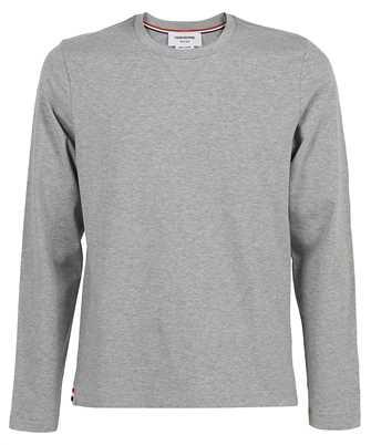 Thom Browne MJS144A 00042 T-Shirt