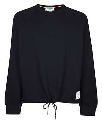 Thom Browne MJT225A-06219 Sweatshirt