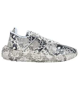 Zanotti RM10008 URCHIN Sneakers