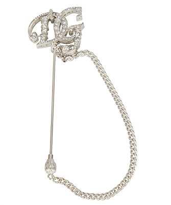 Dolce & Gabbana WPLL1A W5WCL Tie clip