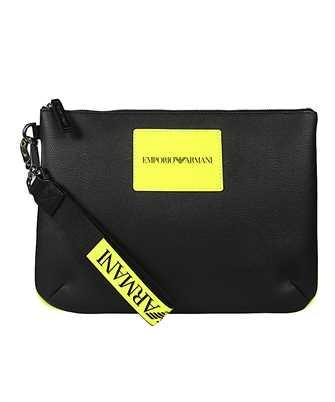 Emporio Armani Y4P127 YFM4J Bag