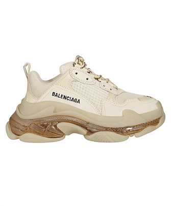 Balenciaga 544351 W09O1 TRIPLE S Sneakers