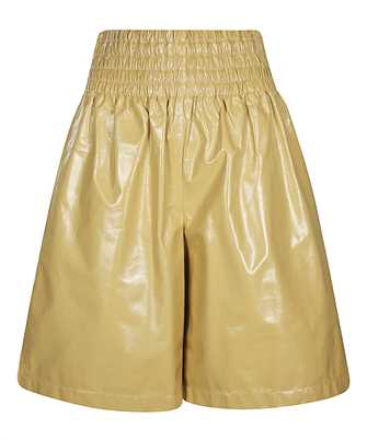 Bottega Veneta 619210 VKLC0 Shorts