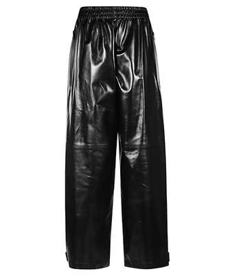 Bottega Veneta 633867 VKLC0 Trousers