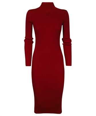 Bottega Veneta 664857 V0Z80 SLIM FIT Dress