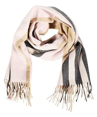 Burberry 8018780 ICON STRIPE Scarf