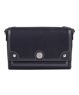 Burberry 8046008 NOTE Bag