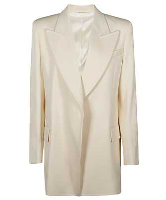Givenchy BW30CA13DU WRAP REVERSIBLE Jacket
