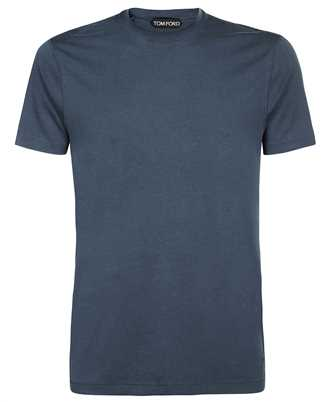 Tom Ford BY229 TFJ950 CREW NECK T-shirt