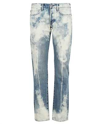 Tom Ford BYJ11 TFD001 Jeans