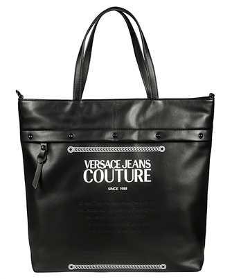 Versace Jeans E1 YUBB15 40332 Bag